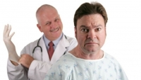Should I have a Colonoscopy?
