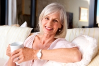 Menopause & Hormone Replacement Therapy