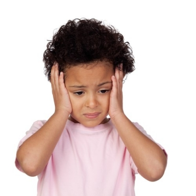 Headaches in Children